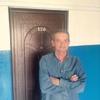 Геннадий, 54, г.Луганск