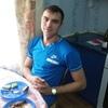 Игорь, 31, г.Кулебаки