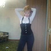 Ольга, 36, г.Сенгилей