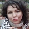 Вероника, 31, г.Киев