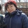 Халима, 49, г.Серов