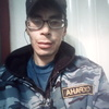 Артем, 36, г.Омск