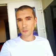 Николай, 39, г.Николаев