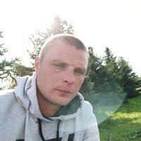 Александр, 40 лет, Телец, Энгельс