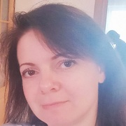 Анна, 42, г.Октябрьский (Башкирия)