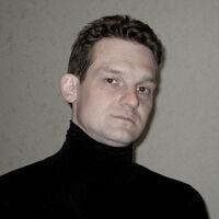 алексей, 45 лет, Дева, Владимир