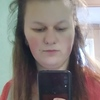 Алина, 22, г.Речица