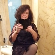 Ирина, 44, г.Барнаул
