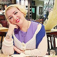 Анна, 48 лет, Лев, Петропавловск-Камчатский