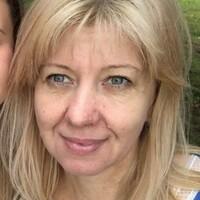 Вера, 52 года, Овен, Тула