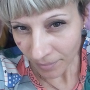 Лариса, 39 лет, Рыбы