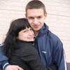 Алексей, 25, г.Находка (Приморский край)