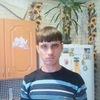 Игорь, 27, г.Челябинск