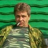 Гена ким, 55, г.Москва