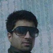 Aman Langeh, 25, г.Куала-Лумпур