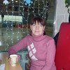 наталия, 59, г.Орел