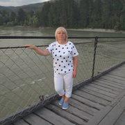 Наталья 50 Томск
