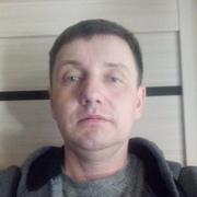 Владимир 42 Оренбург