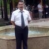 Ринат, 51, г.Октябрьский (Башкирия)
