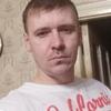 sergey korotkih, 31, Novokuznetsk