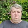 Максим, 42, Макіївка