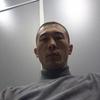 Ali, 35, г.Караганда