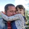 Илья, 36, г.Александров