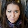 Ольга, 23, г.Одинцово