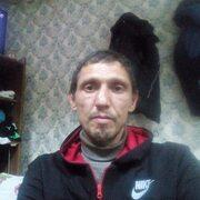 Александр, 38, г.Днепр