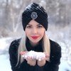 Наталия, 27, г.Братск