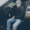 Dorin, 23, г.Karlovy Vary