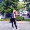 Алина, 16, г.Тирасполь