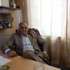 Taleh, 58, г.Баку