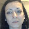 Лора, 51, г.Челябинск