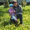 Илья, 32, г.Байкальск