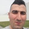 Misza, 34, г.Йиглава