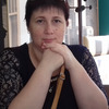 Oksana, 40, Павлоград