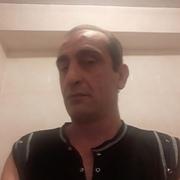 Гурам, 42, г.Кишинёв