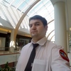 Вадим, 28, г.Смоленск