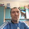 Сергей, 49, г.Астана