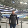 Александр, 34, г.Димитровград