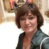 Анна, 52, г.Владивосток