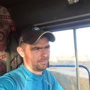 Альберт, 33, г.Нерюнгри