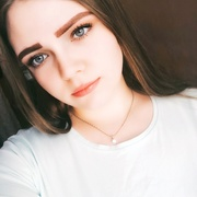 Алекса, 21, г.Новочеркасск