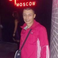 djovani djovani, 43 года, Скорпион, Кишинёв