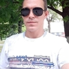 Алекс, 31, г.Венев