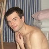 Doktor, 41, г.Vancouver