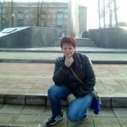 Светлана, 39, г.Углич