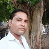 sunny, 31, г.Дели