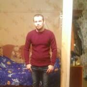 сергей, 26, г.Фролово